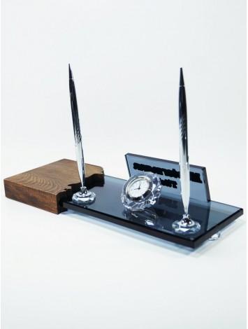 Vip kristal masa isimliği -2